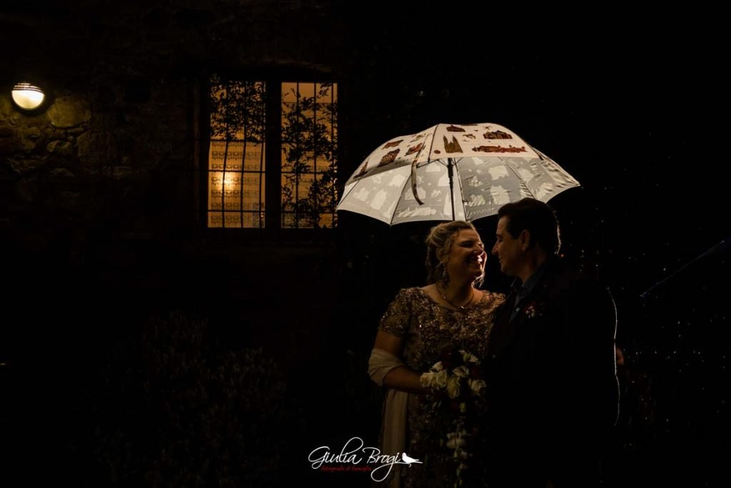 wedding-photographer-siena-valeri-stef005-1024x684