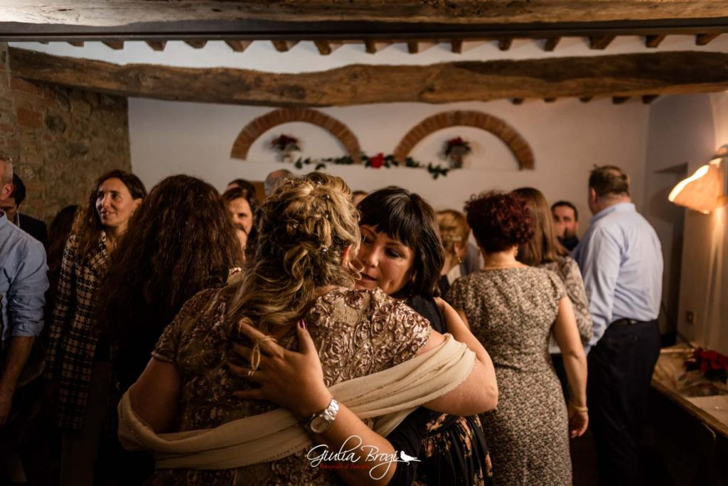 wedding-photographer-siena-valeri-stef011-1024x684
