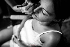 wedding-photographer-gloria-vale010-300x200