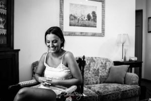 wedding-photographer-gloria-vale011-300x200