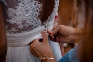 wedding-photographer-gloria-vale014-300x200