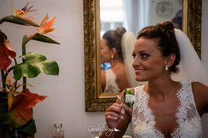 wedding-photographer-gloria-vale016-300x200