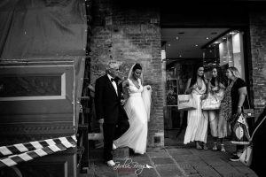 wedding-photographer-gloria-vale018-300x200