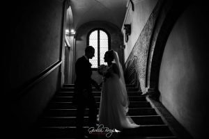 wedding-photographer-gloria-vale023-300x200