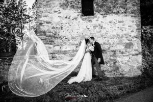 wedding-photographer-gloria-vale031-300x200