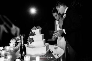 wedding-photographer-gloria-vale034-300x200