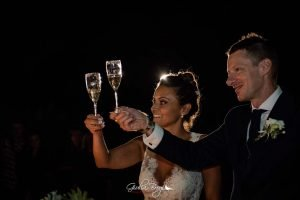 wedding-photographer-gloria-vale035-300x200