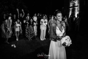 wedding-photographer-gloria-vale036-300x200