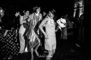 wedding-photographer-gloria-vale037-300x200