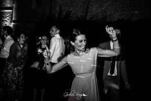 wedding-photographer-gloria-vale045-300x200