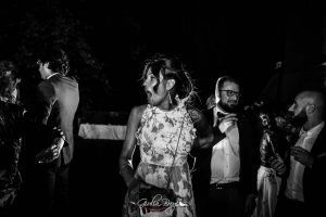wedding-photographer-gloria-vale046-300x200