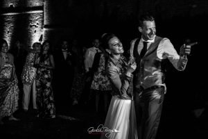 wedding-photographer-gloria-vale048-300x200