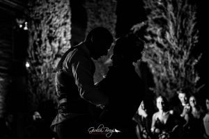 wedding-photographer-gloria-vale052-300x200